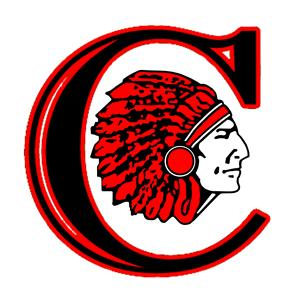 Chief Red Raider
